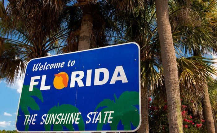 Florida rehabilitation