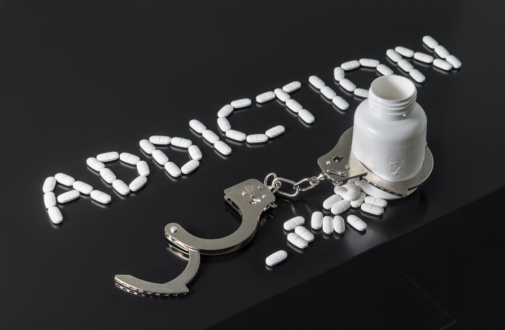 drug rehabilitation in Florida