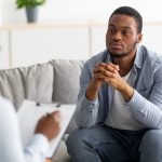 stages of mental health recovery