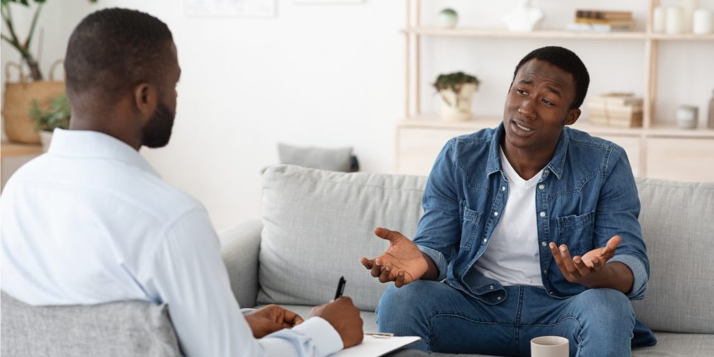 Where To Get Help for Mental Illness in Florida